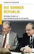 Die Bonner Republik