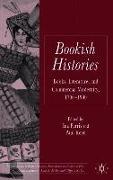 Bookish Histories