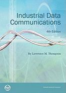 Industrial Data Communications