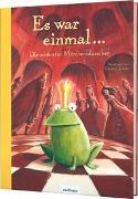 Esslinger Hausbücher: Es war einmal