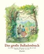 Das grosse Balladenbuch