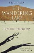 The Wandering Lake