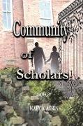 Community of Scholars