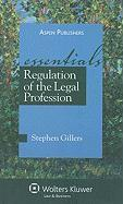Regulation of the Legal Profession