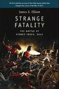 Strange Fatality