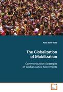 The Globalization of Mobilization