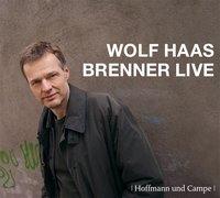 Brenner live
