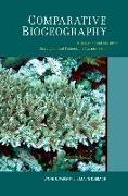 Comparative Biogeography