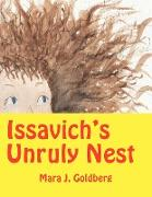 Issavich's Unruly Nest
