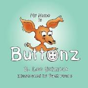 My Name is Buttonz