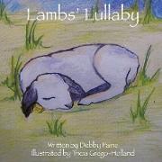 Lamb's Lullaby