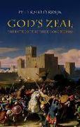 God's Zeal