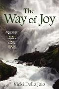 The Way of Joy