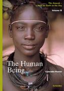 Living on Earth in the Sky: The Anyuak. An analytic account of the