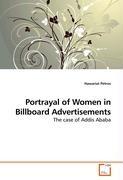 Portrayal of Women in Billboard Advertisements