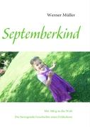 Septemberkind