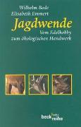 Jagdwende