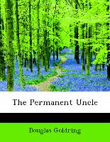 The Permanent Uncle