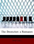 The Deemster, A Romance