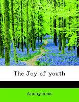 The Joy of Youth