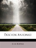 Doctor Antonio