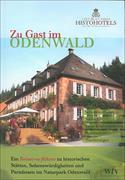 Zu Gast im Odenwald