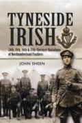 Tyneside Irish
