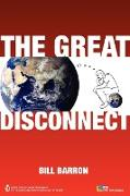 The Great Disconnect