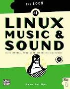 Linux Music & Sound