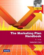 Marketing Plan Handbook, The, and Pro Premier Marketing Plan Package:International Edition