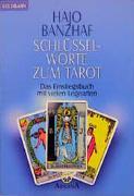Schlüsselworte zum Tarot