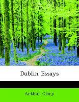 Dublin Essays