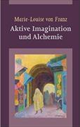 Aktive Imagination und Alchemie