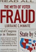 The Myth of Voter Fraud