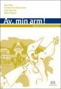 Av, min arm! Lehrbuch