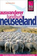 Neuseeland Auswandererbuch