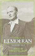 The Music of E.J. Moeran