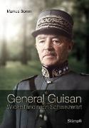 General Guisan