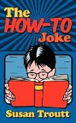 The How-To Joke