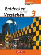 Entdecken und Verstehen 3. Schülerbuch. NI