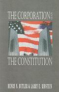 The Corporation and the Constitution