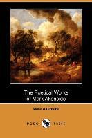 The Poetical Works of Mark Akenside (Dodo Press)