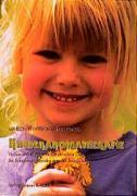 Kinderaromatherapie