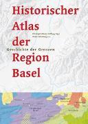 Historischer Atlas der Region Basel