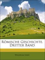 Römische Geschichte. Dritter Band