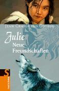 Julie - Neue Freundschaften