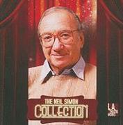 The Neil Simon Collection