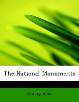 The National Monuments