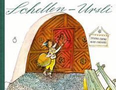 Schellen-Ursli Midi