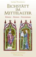 Eichstätt im Mittelalter